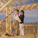 Home-Construction-Loans