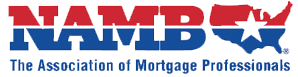 The Association of Mortgage Professionals NAMB