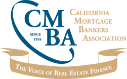 California Mortgage Bankers Association