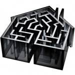 houseMaze-500px